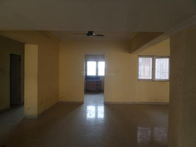 Gallery Cover Image of 1675 Sq.ft 3 BHK Apartment for rent in Goregaon East for 30000