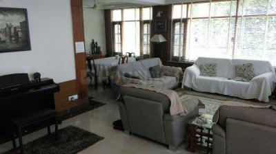 Gallery Cover Image of 2464 Sq.ft 3 BHK Apartment for rent in Sector 48 for 95000