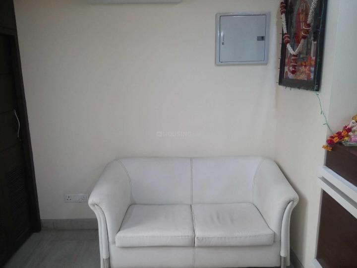 Living Room Image of PG 4193902 Moti Bagh in Moti Bagh