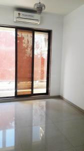 Gallery Cover Image of 575 Sq.ft 1 BHK Apartment for buy in Mira Road East for 3996825