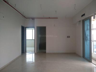 Gallery Cover Image of 1850 Sq.ft 4 BHK Apartment for buy in Bandra West for 113400000