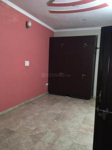 Gallery Cover Image of 1500 Sq.ft 1 BHK Independent Floor for rent in Sector 15A for 10500