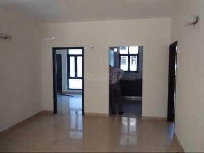 Gallery Cover Image of 1725 Sq.ft 3 BHK Independent House for buy in DLF Mullanpur for 6000000