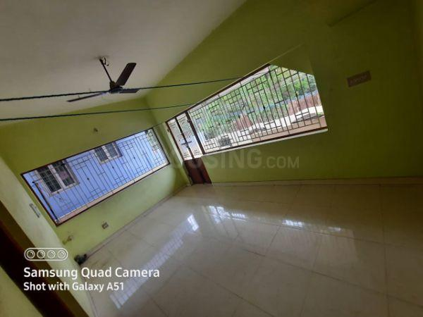 Hall Image of 2100 Sq.ft 2 BHK Independent House for rent in Marapettai for 14000