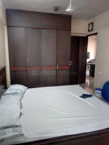 Gallery Cover Image of 750 Sq.ft 2 BHK Apartment for rent in Chembur for 46000