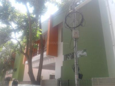 Gallery Cover Image of 3000 Sq.ft 3 BHK Villa for rent in Annanagar East for 75000
