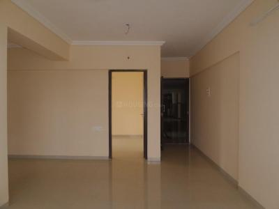 Gallery Cover Image of 1500 Sq.ft 3 BHK Apartment for rent in Chembur for 68000