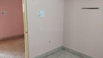 Gallery Cover Image of 320 Sq.ft 1 BHK Independent Floor for rent in Sree Laxmi Narshimma Nilaya, Palace Guttahalli for 9000