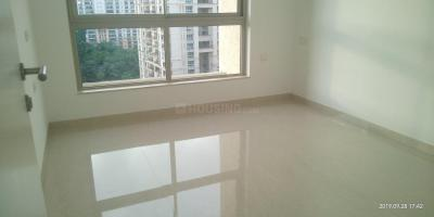 Gallery Cover Image of 1050 Sq.ft 2 BHK Apartment for rent in Hiranandani Athena, Hiranandani Estate for 30000
