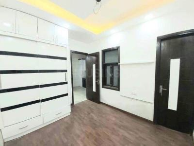 Gallery Cover Image of 1350 Sq.ft 2 BHK Independent Floor for buy in Shalimar Bagh for 20000000