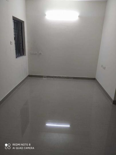 Bedroom Image of 850 Sq.ft 2 BHK Villa for rent in Pennalur for 10000