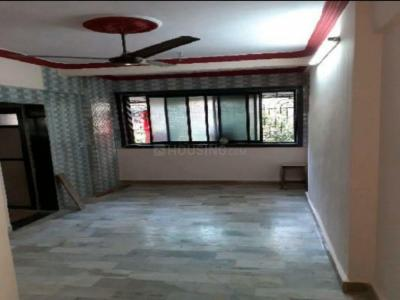 Gallery Cover Image of 700 Sq.ft 1 BHK Apartment for rent in Dombivli East for 8500