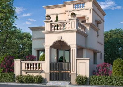 Gallery Cover Image of 900 Sq.ft 2 BHK Independent House for buy in Maraimalai Nagar for 3980000