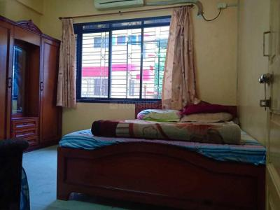 Gallery Cover Image of 1150 Sq.ft 2 BHK Apartment for rent in Sector 57 for 60000