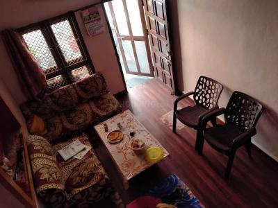 Gallery Cover Image of 1270 Sq.ft 4 BHK Independent House for buy in Kalani Nagar for 5400000