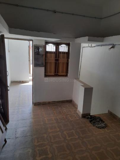Hall Image of 728 Sq.ft 1 BHK Independent House for buy in Isanpur for 2500000