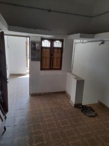 Gallery Cover Image of 728 Sq.ft 1 BHK Independent House for buy in Isanpur for 3000000