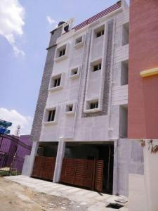 Gallery Cover Image of 6000 Sq.ft 5+ BHK Independent House for buy in KPC Layout for 21000000