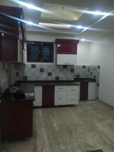 Gallery Cover Image of 580 Sq.ft 1 BHK Independent Floor for buy in Vaishali for 2580000