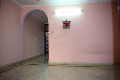 Gallery Cover Image of 900 Sq.ft 2 BHK Independent Floor for rent in Tagore Garden Extension for 18000