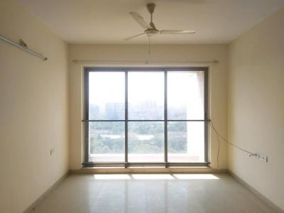 Gallery Cover Image of 1600 Sq.ft 2 BHK Apartment for rent in Ghatkopar West for 59000