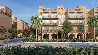Gallery Cover Image of 1350 Sq.ft 2 BHK Independent House for buy in Signature Global City 37D, Sector 37D for 5550000