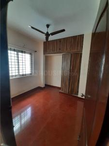 Gallery Cover Image of 900 Sq.ft 2 BHK Independent House for rent in HSR Layout for 15000