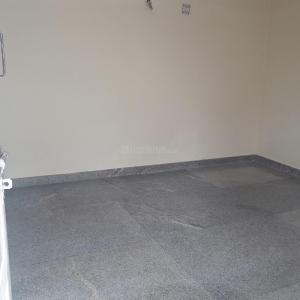 Gallery Cover Image of 250 Sq.ft 1 RK Independent Floor for rent in Rajajinagar for 6000