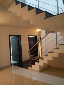 Gallery Cover Image of 2500 Sq.ft 4 BHK Villa for buy in Nigdi for 21950000