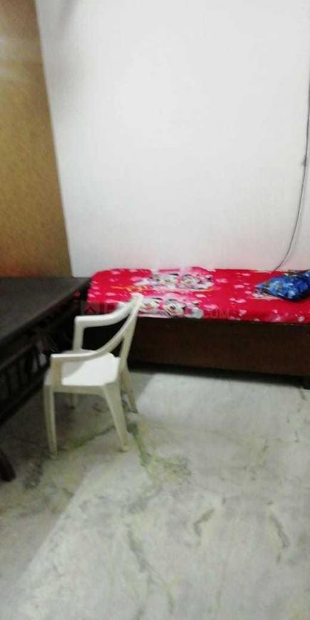 Bedroom Image of Preeti PG in Patel Nagar
