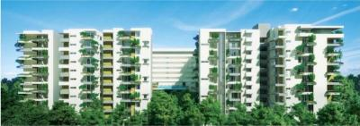 Gallery Cover Image of 1250 Sq.ft 2 BHK Apartment for buy in Manbhum Home Tree, Kompally for 6500000