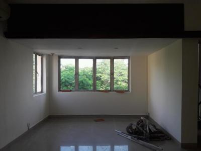 Gallery Cover Image of 1450 Sq.ft 3 BHK Apartment for rent in Vasant Kunj for 40000