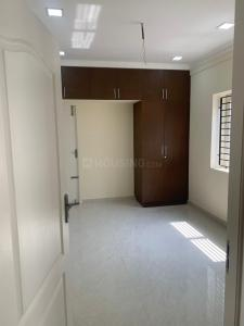Gallery Cover Image of 2116 Sq.ft 4 BHK Independent House for buy in Mugalivakkam for 12700000