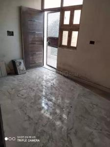 Gallery Cover Image of 350 Sq.ft 1 BHK Independent Floor for buy in Sector 17 Rohini for 1200000