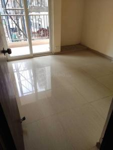 Gallery Cover Image of 1450 Sq.ft 3 BHK Independent Floor for rent in Vaishali for 19000