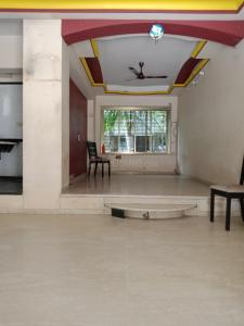 Gallery Cover Image of 2000 Sq.ft 3 BHK Villa for rent in Borivali West for 50000