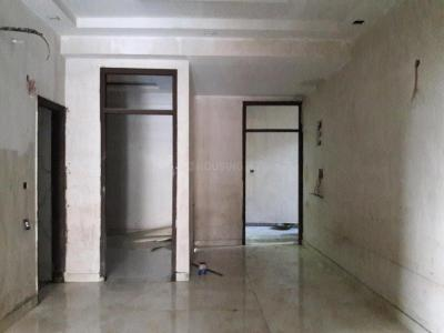Gallery Cover Image of 1450 Sq.ft 3 BHK Apartment for buy in Shakti Khand for 5800000