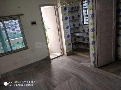 Gallery Cover Image of 356 Sq.ft 1 BHK Apartment for rent in Keshtopur for 4000