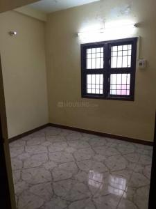 Gallery Cover Image of 1850 Sq.ft 3 BHK Apartment for buy in Pallikaranai for 10000000