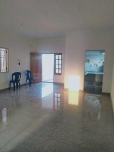 Gallery Cover Image of 1300 Sq.ft 2 BHK Independent House for buy in Kolathur for 8500000