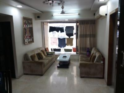 Gallery Cover Image of 1100 Sq.ft 2 BHK Apartment for buy in Vile Parle East for 35000000