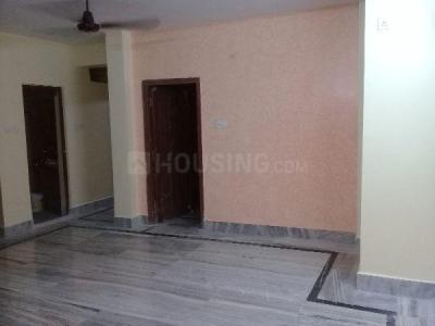 Gallery Cover Image of 1000 Sq.ft 2 BHK Apartment for rent in Ichapur for 18000