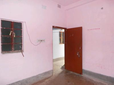 Gallery Cover Image of 200 Sq.ft 1 RK Apartment for buy in Ramchandrapur for 1700000