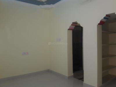 Gallery Cover Image of 900 Sq.ft 2 BHK Independent House for buy in Ayappakkam for 4000000