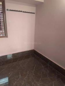 Gallery Cover Image of 600 Sq.ft 1 BHK Independent House for rent in S.G. Palya for 11000