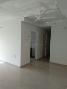 Gallery Cover Image of 1250 Sq.ft 2 BHK Apartment for rent in Vikhroli East for 70000