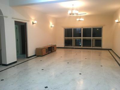 Gallery Cover Image of 2653 Sq.ft 4 BHK Apartment for rent in Harlur for 50000