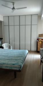 Gallery Cover Image of 1600 Sq.ft 3 BHK Apartment for buy in Besant Nagar for 25000000
