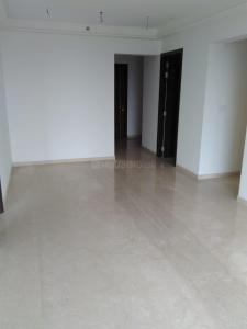 Gallery Cover Image of 1800 Sq.ft 3 BHK Apartment for buy in Andheri West for 41000000