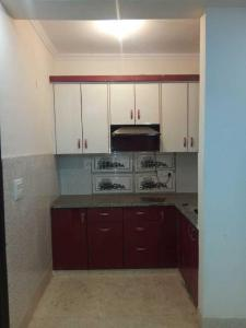 Gallery Cover Image of 850 Sq.ft 2 BHK Apartment for rent in Noida Extension for 5500